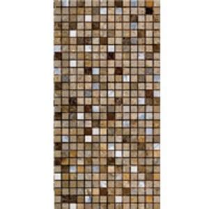 Gạch ốp tường Đồng Tâm 30×60 3060MOSAIC008