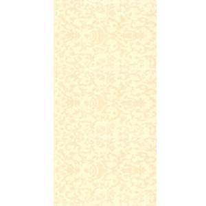 Gạch ốp tường Đồng Tâm 30×60 3060NUHOANG002