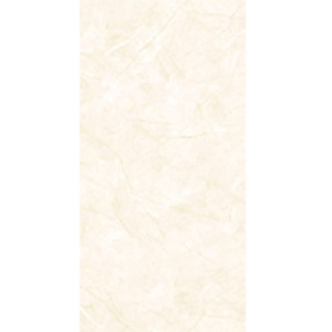 Gạch ốp tường Đồng Tâm 30×60 DTD3060MELBOURNE001