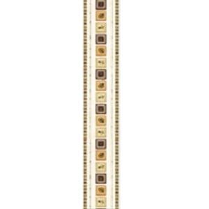 Gạch viền Đồng Tâm V1060DECOR001