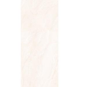Gạch ốp tường Đồng Tâm 25×60 2560LILY001