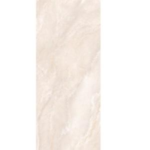Gạch ốp tường Đồng Tâm 25×60 2560LILY002