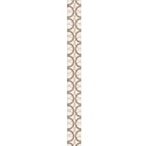 Gạch viền Đồng Tâm 6×60 V0660THIENHA001