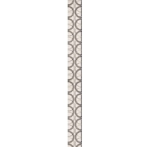 Gạch viền Đồng Tâm 6×60 V0660THIENHA002