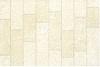 giá gạch ốp tường đồng tâm 3045HOADA001