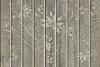 giá gạch ốp tường đồng tâm D3045WOOD003