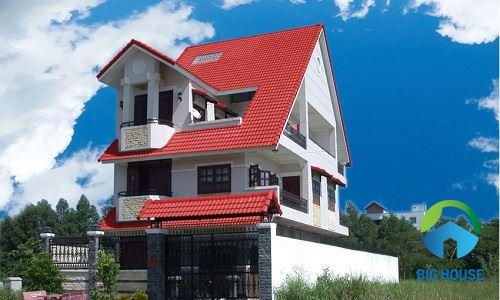 Ngói Đồng Tâm LOPNLNS606 1