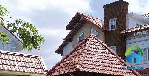 Ngói Đồng Tâm LOPNLLS906 1