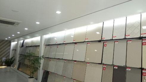 showroom gạch đồng tâm tphcm
