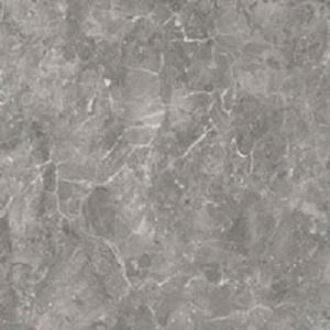 Gạch lát nền Đồng Tâm 30×30 3030ANDES003