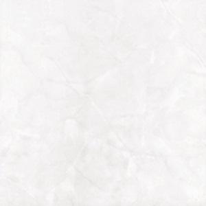 Gạch lát nền Đồng Tâm 40×40 4040THACHANH001