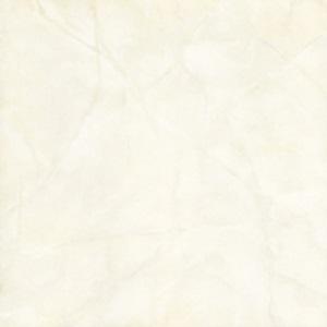 Gạch lát nền Đồng Tâm 40×40 4040THACHANH002