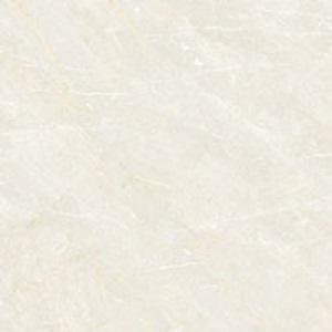 Gạch lát nền Đồng Tâm 40×40 4040THACHANH003