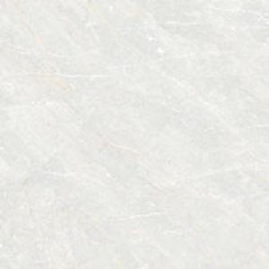 Gạch lát nền Đồng Tâm 40×40 4040THACHANH004