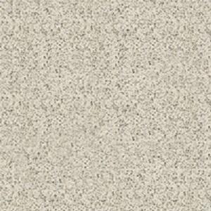 Gạch lát nền Đồng Tâm 40×40 4GA01
