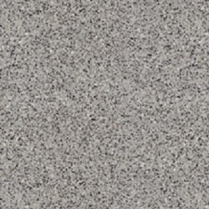 Gạch lát nền Đồng Tâm 40×40 4GA43