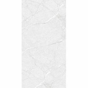 Gạch ốp tường Đồng Tâm 30×60 3060HAIVAN004