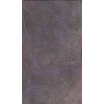 Gạch ốp tường Đồng Tâm 33×66 66WS03