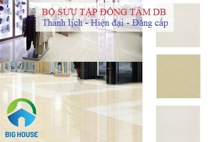 Gạch Đồng Tâm 6060DB032, 6060DB006, 6060DB034 giá RẺ nhất VN