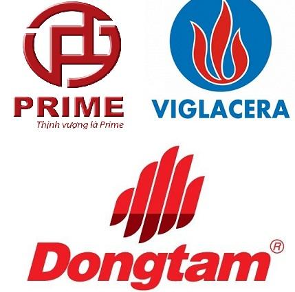 TOP Các thương hiệu gạch ốp lát nổi tiếng tốt nhất trên thị trường
