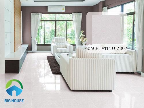 mẫu gạch lát nền phòng khách 1