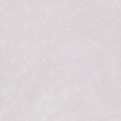Gạch lát nền Đồng Tâm 60×60 6060PLATINUM002