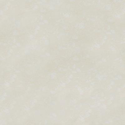 Gạch lát nền Đồng Tâm 60×60 6060PLATINUM003