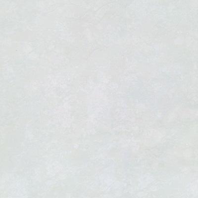 Gạch lát nền Đồng Tâm 80×80 8080PLATINUM001
