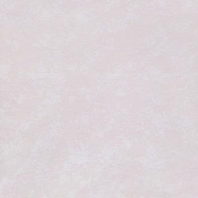 Gạch lát nền Đồng Tâm 80×80 8080PLATINUM002