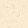 Báo giá mẫu gạch 6060HAIVAN003-FP