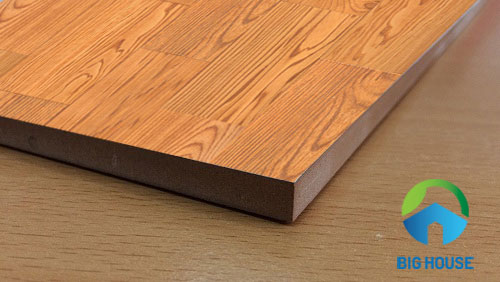 gạch lát giả gỗ