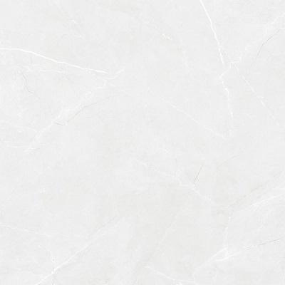 Gạch lát nền Đồng Tâm 40×40 4040SAPA001