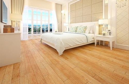 Gạch lát nền Đồng Tâm 50x50 5050GOSAN001