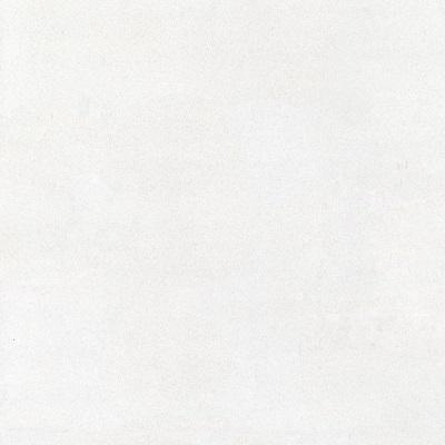 Gạch lát nền Đồng Tâm 60×60 6060PHUSA002