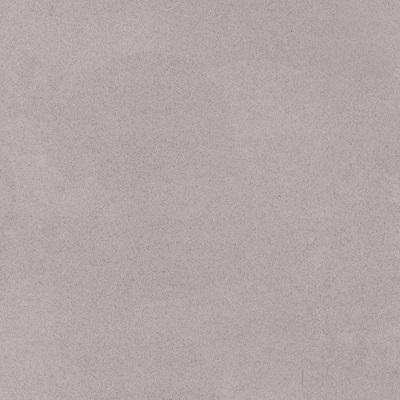Gạch lát nền Đồng Tâm 60×60 6060PHUSA003