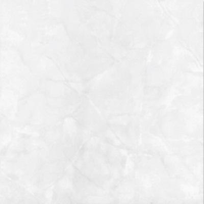 Gạch lát nền Đồng Tâm 60×60 6060THACHANH001