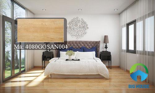 gạch lát nền màu gỗ đẹp 2