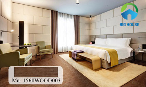 Gạch giả gỗ Đồng Tâm 15x60 1