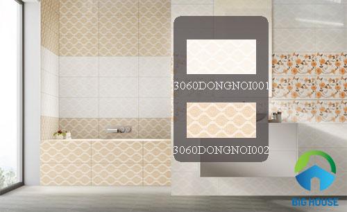 gạch ốp tường nhà vệ sinh 1