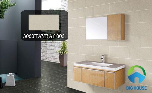 gạch ốp tường nhà vệ sinh 6