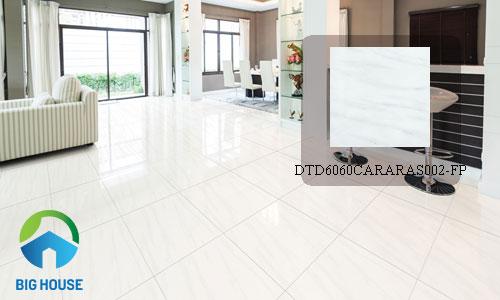 giá gạch bóng kiếng đồng tâm 60x60 1