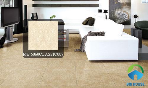 gạch đồng tâm 60x60 classic 3