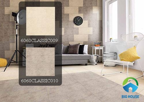 gạch đồng tâm 60x60 classic 2