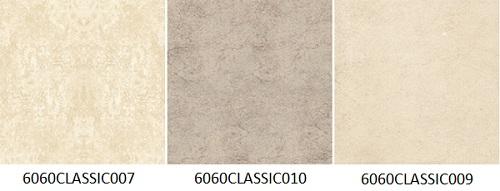 gạch đồng tâm 60x60 classic