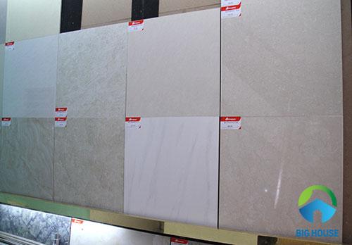 gạch đồng tâm 60x60 hcm