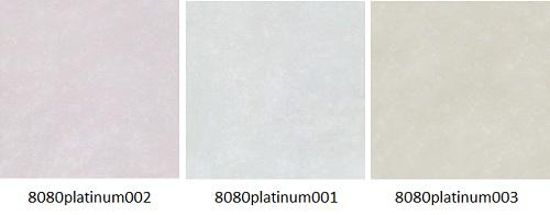 gạch lát nền phòng khách 80x80 2