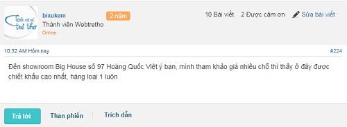 mua gạch Đồng Tâm 60x60