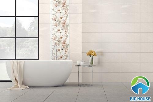 gạch lát nền nhà tắm chống trơn 5