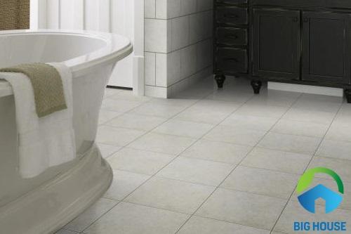 gạch lát nền nhà vệ sinh 40x40 3