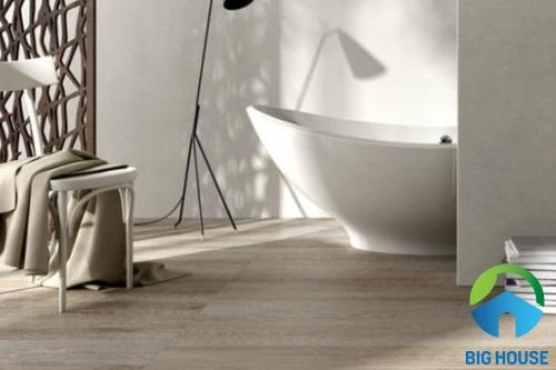 gạch lát nền nhà vệ sinh 40x40 5